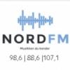 Radio Nord 98.6 FM