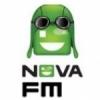 Radio Nova 91.4 FM