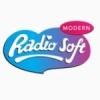 Radio 100 Soft FM