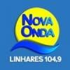 Rádio Nova Onda 104.9 FM