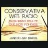Conservativa Web Rádio