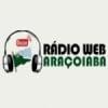 Rádio Web Araçoiaba