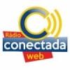 Rádio Conectada