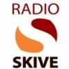 Radio Skive 104 FM