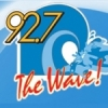 Radio WHVE 92.7 The Wave FM