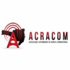 Acracom Web