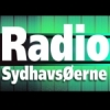Radio SydhavsOerne 87.8 FM