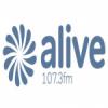 Radio Alive 107.3 FM