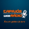 Tapajós Web Rádio