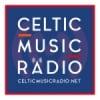 Celtic Music Radio 95.0 FM