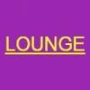 Esotérica FM Loung Music