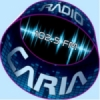 Rádio Caria 102.5 FM