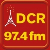 Radio Dunoon 97.4 FM