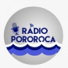 Rádio Pororoca Macapá