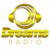 Rádio Dreams