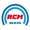 Rádio Campo Maior 95.9 FM