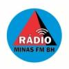 Rádio Minas FM BH