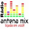 Rádio Antena Mix