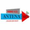 Rádio Web Antena Mix
