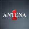 Rádio Antena 1 107.1 FM