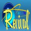 Radio Revival 100 FM
