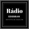 Radio Odebran