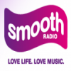 Radio Smooth 105.2 FM
