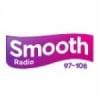 Radio Smooth 105.2 FM