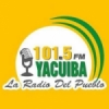 Radio Yacuiba 105.1 FM