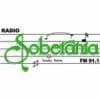 Radio Soberanía 91.1 FM