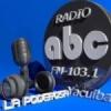 Radio ABC 103.1 FM