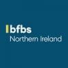 BFBS Northern Ireland 100.6 FM