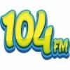 Rádio 104 Itapeva FM