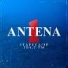 Rádio Antena 1 104.7 FM