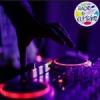 Rádio DJ Eletriko