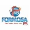 Rádio Formosa 87.9 FM