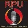 Rádio Popular de Urucânia 87.9 FM