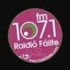 Raidio Failte 107.1 FM