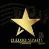 Rádio Star Catanduva