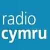 BBC Cymru 93.6 FM