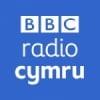 BBC Radio Cymru 93.6 FM