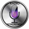 Rádio Canal Viriato 24