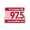 Scarlet FM 97.5