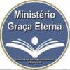 Rádio Ministério Graça Eterna