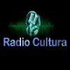 Rádio Cultura Piratini