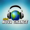 Rádio Nova Chance