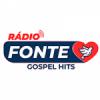 Rádio Fonte
