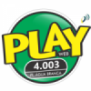 Play Forró 4.003