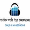 Rádio Web Top Sucessos
