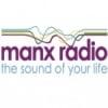 Manx 89 FM